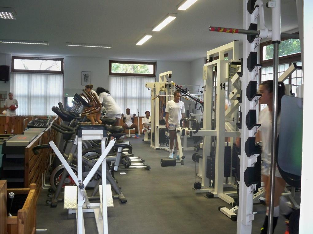 bodymouans cours de musculation