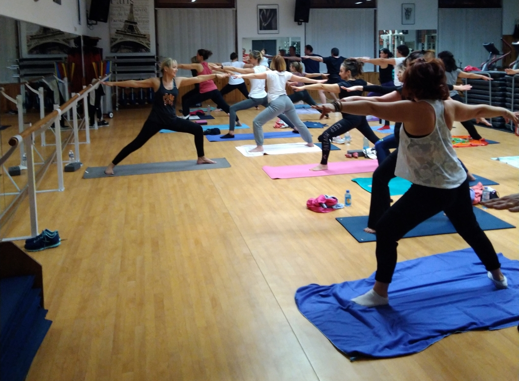 yoga sylvie3