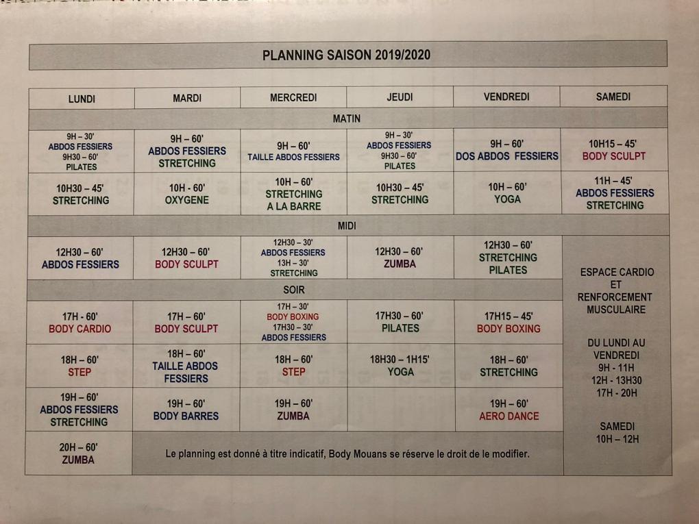 planning 2019 (2)