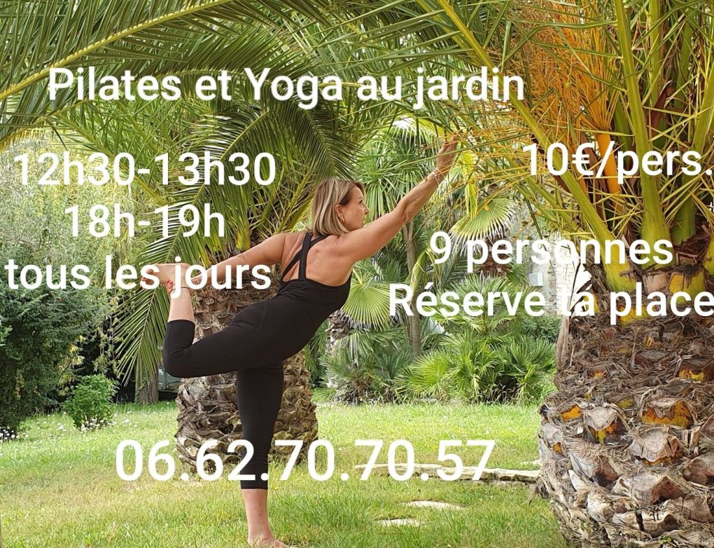 Cours Body mouansFitness